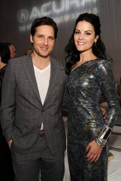 Peter-Facinelli-and-Jaimie-Alexander