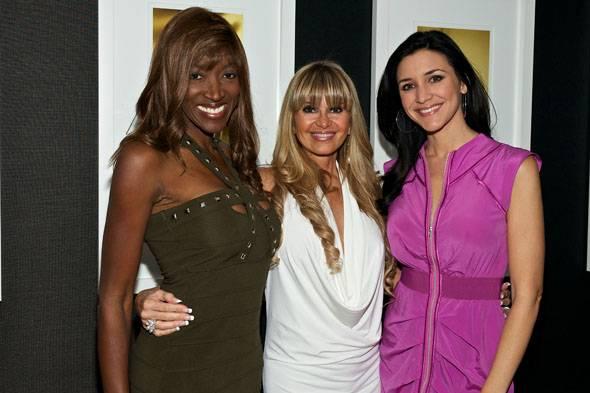 RIK_0016 Mayra Joli & Raquel Watters & Lissette Gonzalez 2