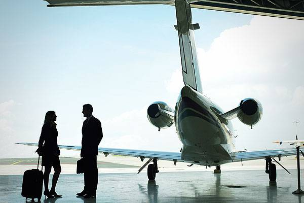 SS_Luxury_Hotel_Perks_Private_Jet