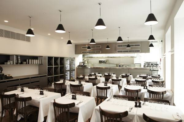 St._JOHN_Hotel_dining_room-_Patricia_Niven[1]