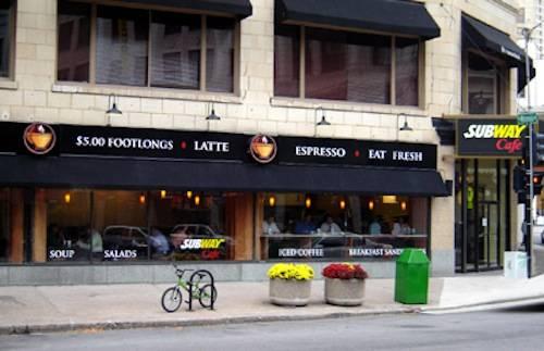 Subway Cafe 49982 4rtMAIN