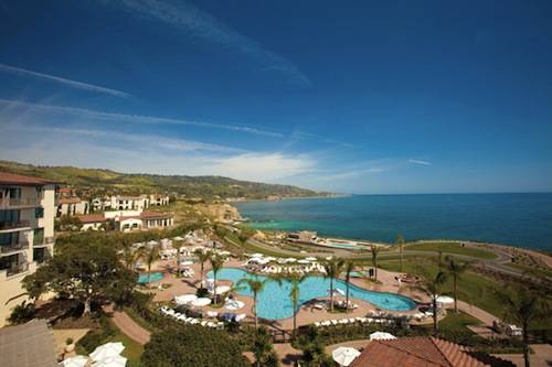 T20-07-Terranea-Resort-1