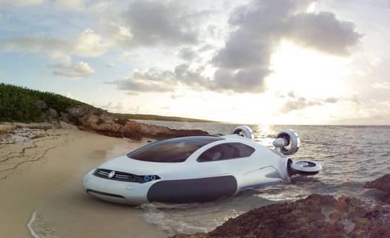 VW_Aqua_hovercraft_1