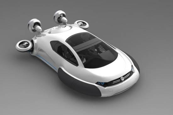 VW_Aqua_hovercraft_2