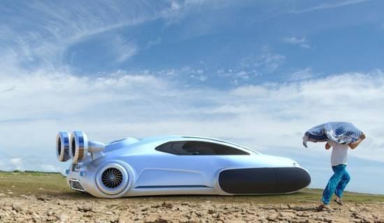 VW_Aqua_hovercraft_3
