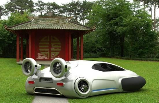 VW_Aqua_hovercraft_4
