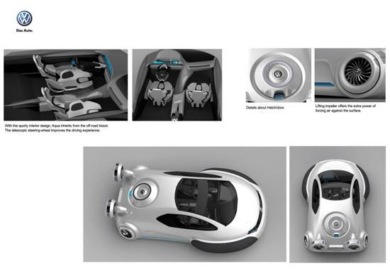 VW_Aqua_hovercraft_6