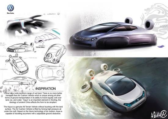 VW_Aqua_hovercraft_7