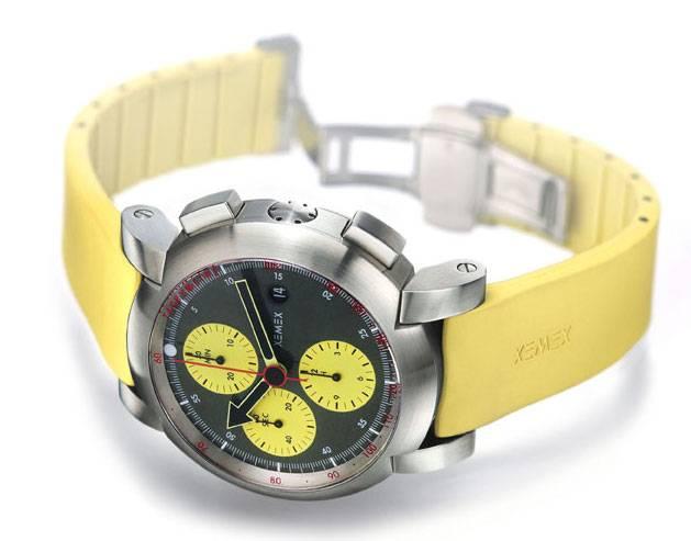 XE-5000-Python_yellow