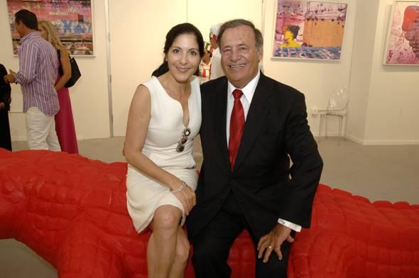 Yolanda & Ron Berkowitz4