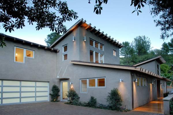 ashton-kutcher-mansion