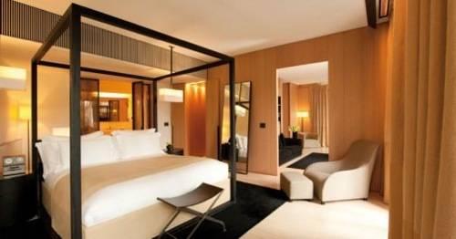 bvlgari-hotel-milan_827