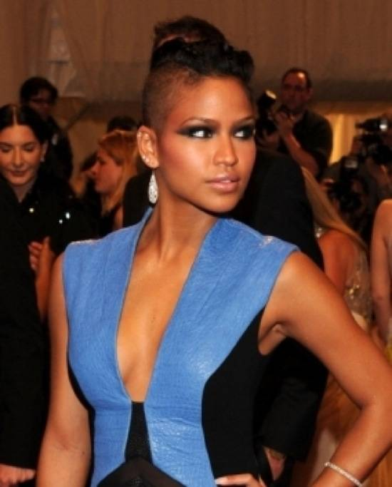 cassie-wears-nars-met-ball-2011