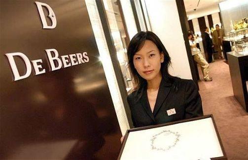 de-beers_opening
