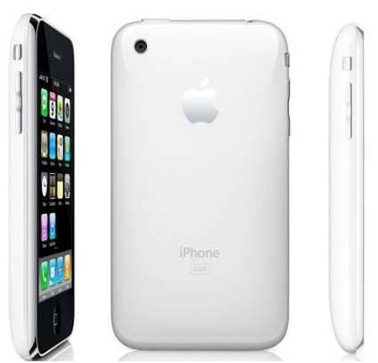 iphone-white