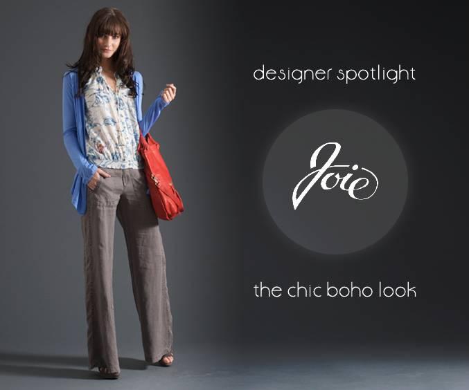 joie-homepage