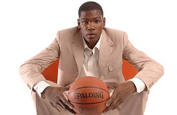kevin_durant_0628