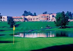 la-costa-golf-resort-1
