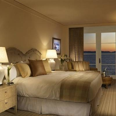 los-angeles-terranea-resort-guestroom-4666