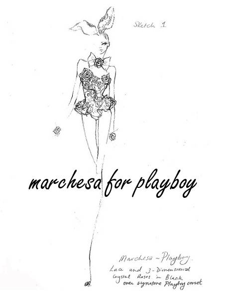 marchesa-playboy