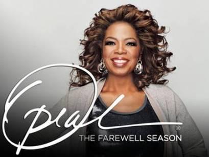 oprah-final-show__oPt