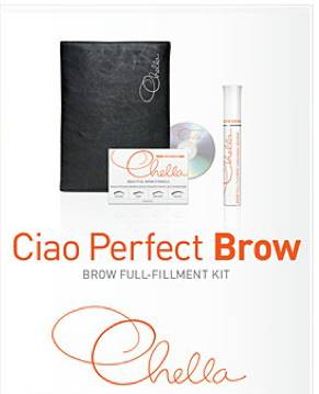 pf-brow-full-fillment-kit