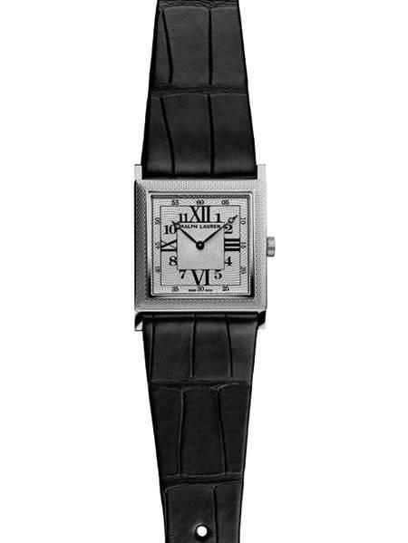 ralph-lauren-watch