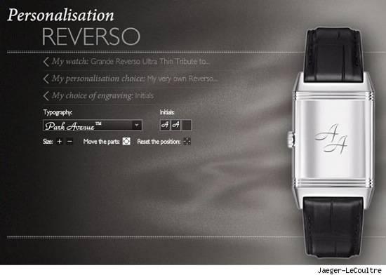 reverso-personalization