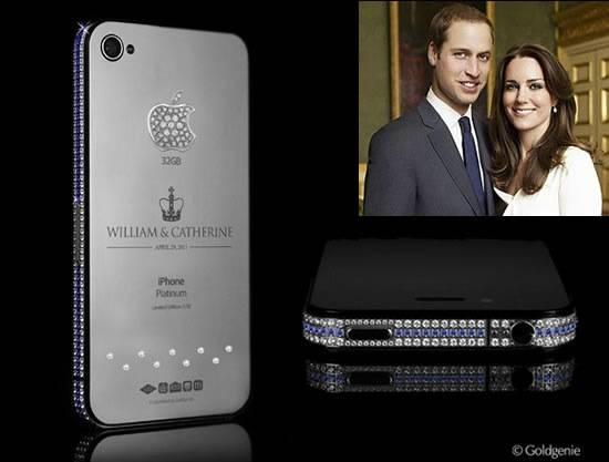 royal-wedding-iPhone