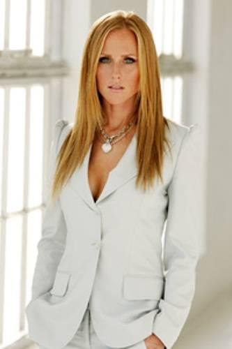 Sarah Siegel-Magness