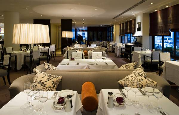 satoria-ristorante[1]