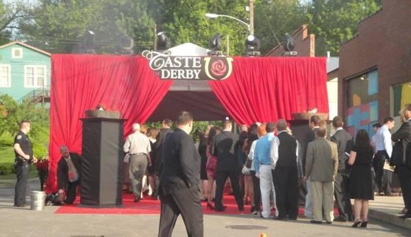 taste-of-derby
