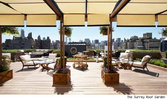 the-surrey-roof-garden-1-580cs060110