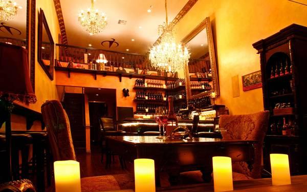 vampire-lounge-tasting-room