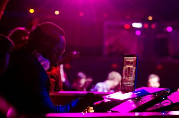 will.i.am_PURE Nightclub_DJ Set 3