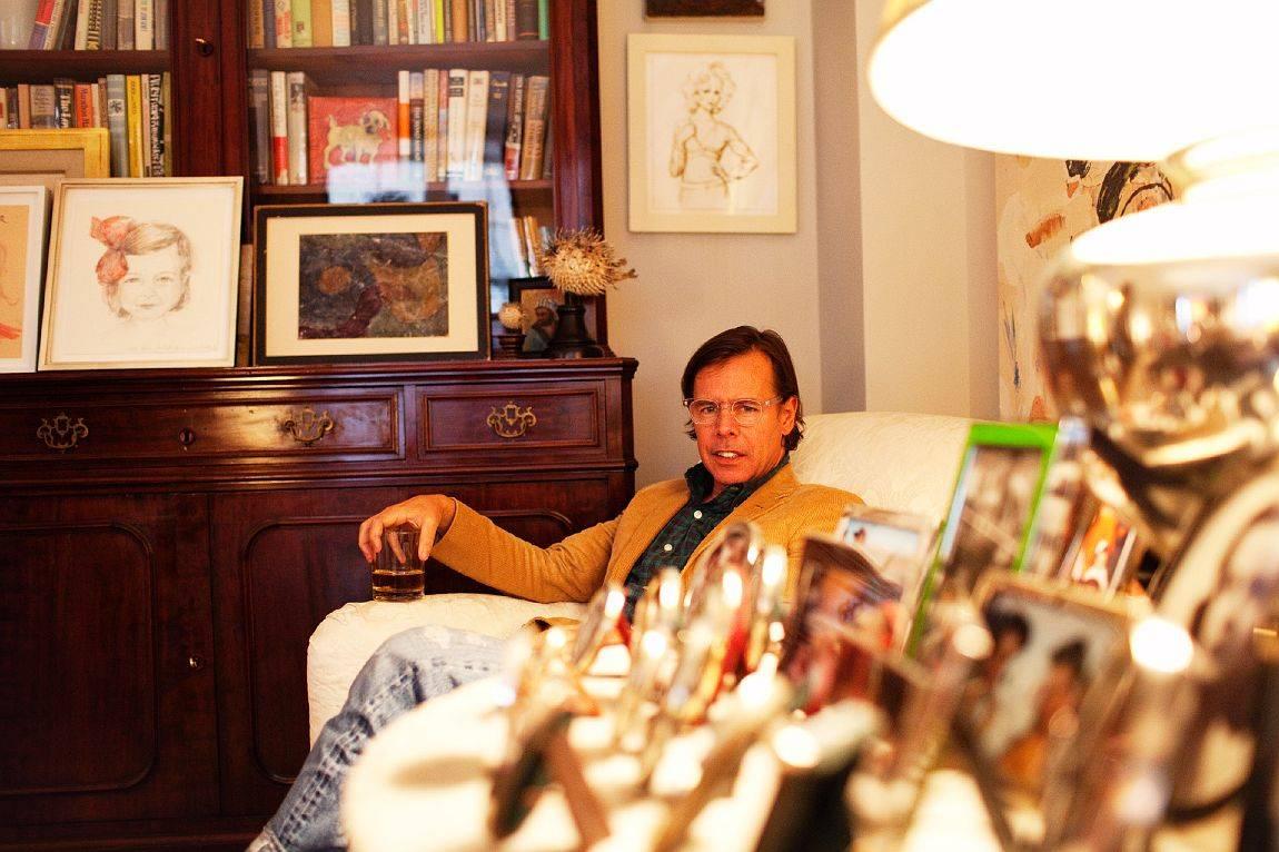 Image Via www.falldesign.blogspot.com