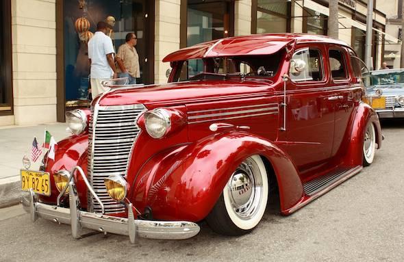 1937 Chevy custom_rsz