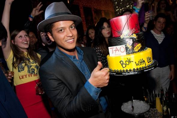 Bruno Mars_cake_TAO