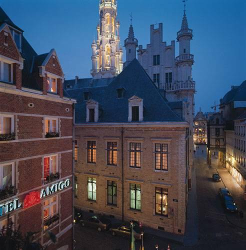 HOTEL_AMIGO_BRUSSELS_Roccoforte