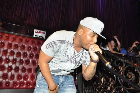 MIMS_Performace3_LAX_6 29 11