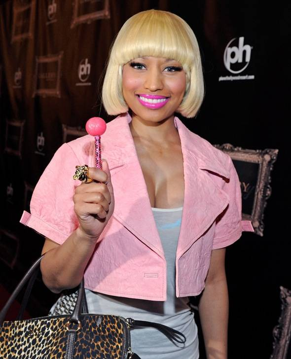 117543881DB001_Nicki_Minaj_