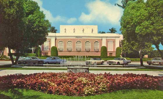 Royal-Poinciana-Playhouse-1