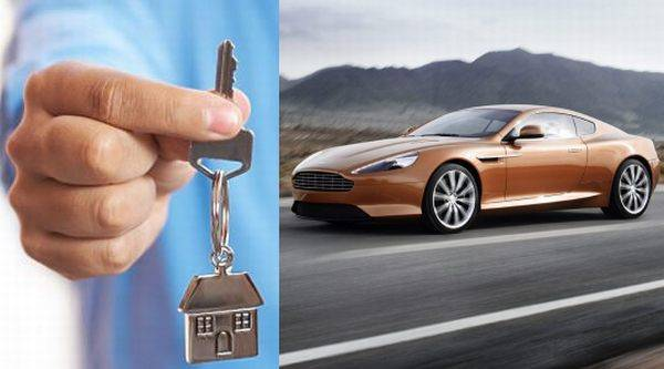 aston_martin_branded_international_property_developments_dmmrp