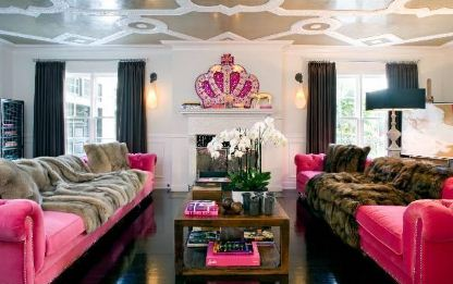 audigier house redfin