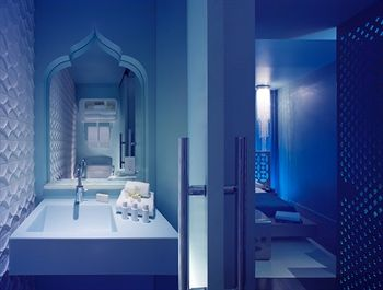 image_room_guestroom_1