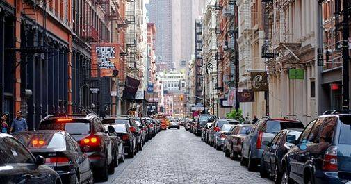 mercer-street–soho–new-york_1576