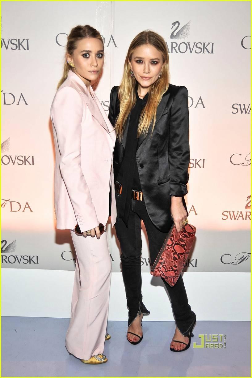 olsen-twins-cfda-04