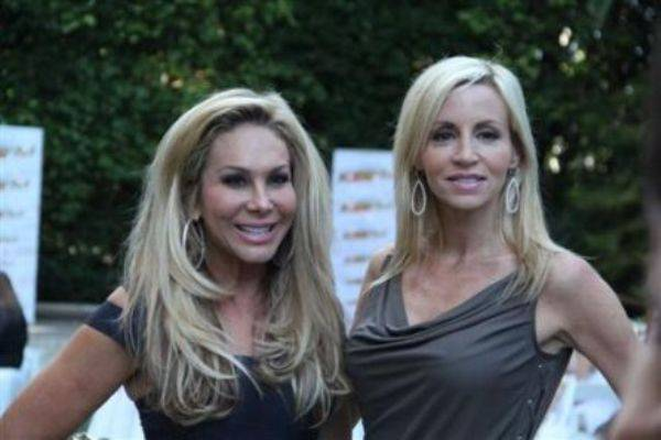 purse party Housewives1
