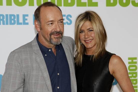 134720-jennifer-aniston-and-kevin-spacey