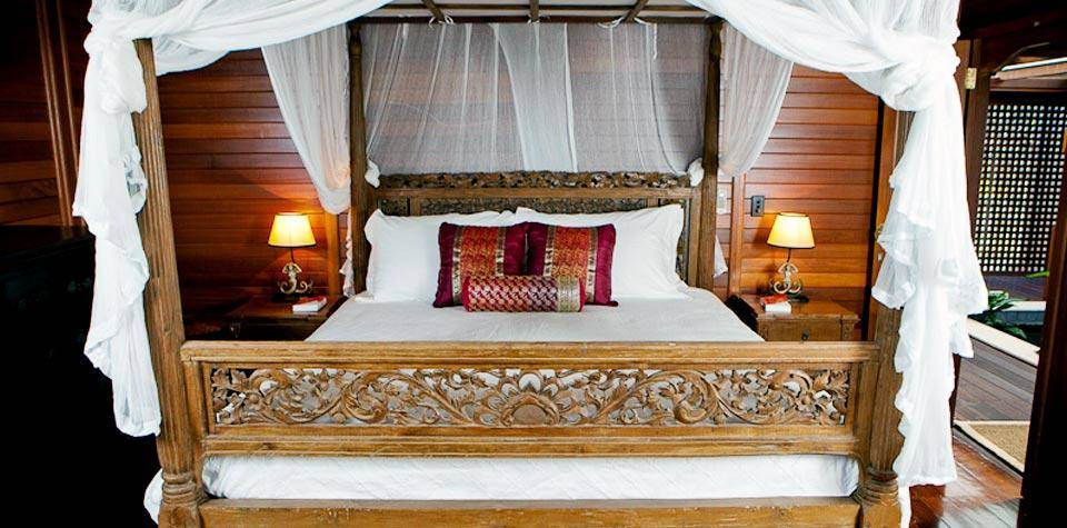 Bali-House-2